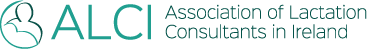 ALCI Ireland | Association of Lactation Consultants in Ireland