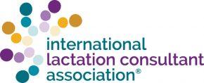 ILCA logo
