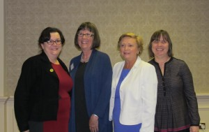 ALCI Conference Hailed A Great Success