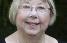 Keynote Speaker for ALCI Conference 2013 – Linda Smith