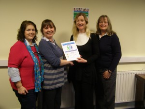 IBCLC Day Celebrated Worldwide