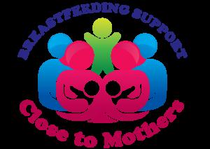World Breastfeeding Week 2013 – Breastfeeding Support: Close to Mothers