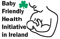 BFHealthI Ire logo 2013